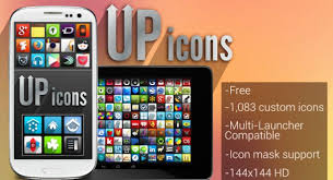 free of apk apps best icons pack for android launchers free apk app