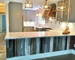 petit rideau de cuisine petit rideau de cuisine conceptions de maison blanzza com