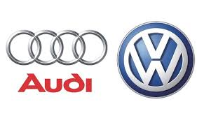 who owns audi car company why is there a competition between bmw and audi when they both are