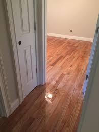 atlanta flooring company photo gallery