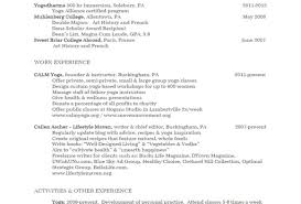 Building A Good Resume Infatuate Professional Resume Writing Service New Jersey Tags