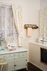 Kitchen And Bath Curtains by Best Ideas To Organize Your Kitchen Curtain Designs Kitchen