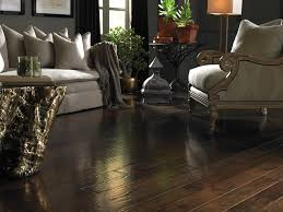 Problems With Laminate Flooring Flooring Appealing Sawmill Hickory Shaw Laminate Flooring For