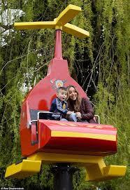 theme park rother valley 19 best gulliver s theme parks images on pinterest park parkas