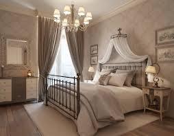 pleasant vintage bedroom ideas easy home decoration planner home