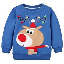 baby toddler boy sweater cotton