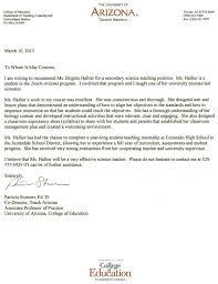 university admission recommendation letter from employer huanyii com