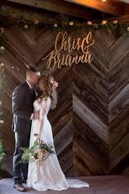 just sew bridal alterations dress u0026 attire holly springs nc