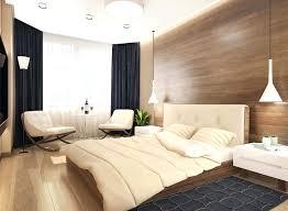 laying laminate wood flooringwood floor paneling installation
