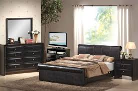 Discount Bedroom Furniture Sale by Affordable Bedroom Furniture Sets Fresh Bedrooms Decor Ideas