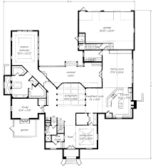 southern home floor plans trenton heights zirkel home design services inc