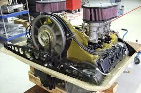 porsche 911 drivetrain engine tinware with shroud drivetrain chassis products eb