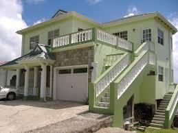 trend decoration house design prefab for modern architecture