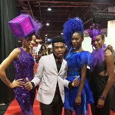 bronner brother hair show ticket prices best fantasy hairstyles at the bronner bros hair show written by