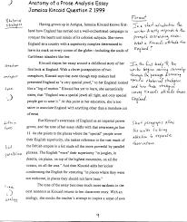 sample of introduction essay best ideas of synthesis essay introduction example with additional awesome collection of synthesis essay introduction example on summary