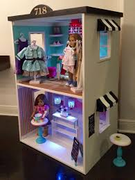 18 Doll House Plans Free by 1204 Best Ag 18 Inch Doll House Furniture Decor Images On