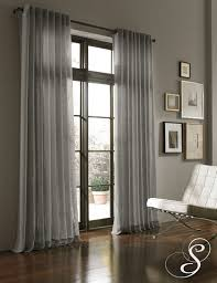 Contemporary Drapes Window Treatments Tips In Choosing Modern Curtains For Your Home Interior