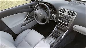 review lexus is 250 2008 lexus is 250 awd review winnipeg used cars winnipeg used