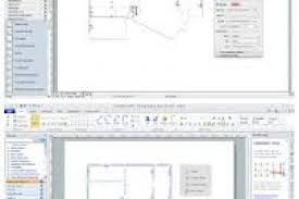 building wiring diagram symbols wiring diagram