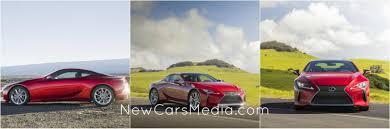 lexus lc 500 convertible 2018 lexus lc 500 2018 review photos specifications