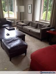 canapé a vendre canape zetels mooi fauteuil canapé mousson de christian liaigre a