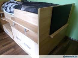 chambre gautier chambre enfant gautier revatement chane actat impeccable lit gautier