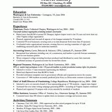Consultant Resume  management consulting resume sample  it         Consultant Resume Public Relations Cover Letter Certified Public  Project Management Consultant Resume Samples Risk Management Consultant