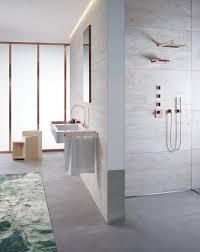 Neues Badezimmer Kosten Bad Aus Einer Hand Vom Badprofi Rainalter