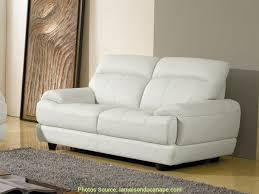 nettoyer canapé cuir nettoyer canape cuir blanc