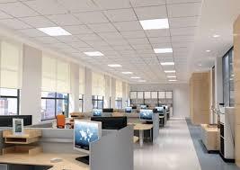 luminaire bureau plafond l éclairage des bureaux direct oules com