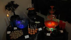halloween cauldrons ultimate harry potter party the cauldron shop hello kristina