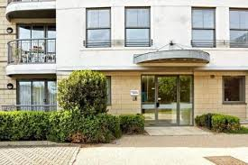 2 Bedroom Flats For Sale In York 2 Bed Flats For Sale In Central Tunbridge Wells Latest