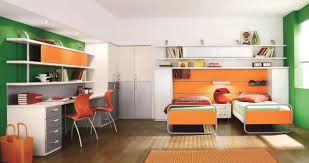 home design amazing tips to select teen bedroom sets wolfley39s