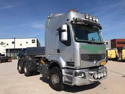 used trucks paashuis used trucks trucks used twitter