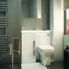 Scudo Bathroom Furniture Designer Bathroom Store - Designer bathroom store