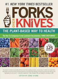 forks over knives the plant based way to health gene stone t
