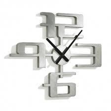 horloge de cuisine design horloge de cuisine design pour tous les goûts horloge design