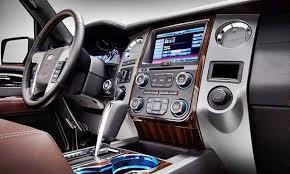 Toyota Land Cruiser Interior 2018 Toyota Land Cruiser Redesign Release Date 2018 2019 New Suv
