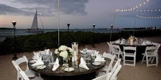 key west wedding venues pier house resort spa weddings get prices for wedding venues in fl