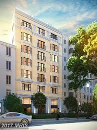 Hutch Apartments La Crosse Wi Washington Luxury Homes And Washington Luxury Real Estate