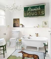 Country Bathroom Designs Colors 25 Amazing Country Bathroom Designs Bathroom Designs Country