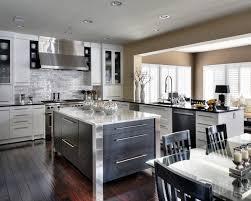 cool kitchen islands kitchen cool kitchen plans kitchen cabinet design best kitchen