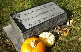 headstone decorations creative seasonal and personal ways to decorate headstones