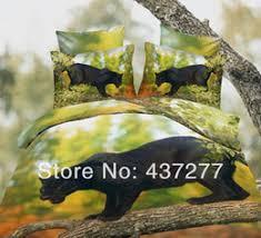 jungle bedding sets online jungle bedding sets for sale