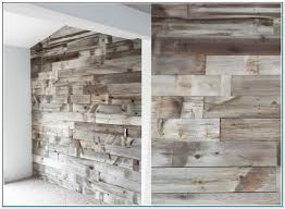 barn wood look wall paneling torahenfamilia rustic wood