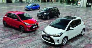 indian toyota cars would these be future toyota small cars for india ndtv carandbike