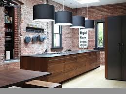 Studio Kitchen Designs 87 Best Rivercliff Trace Images On Pinterest Range Hoods