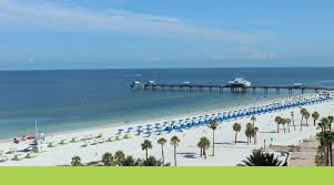 florida sun vacation rentals vacation rentals and vacation rental