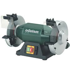 Bench Grinders Review Metabo Bench Grinder Review Militariart Com