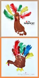 best 25 turkey handprint ideas on turkey